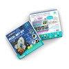 Deluxe Pixel Art Kit - STEM Toys - 3