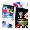 5 Pixel Color Pack - STEM Toys - 2