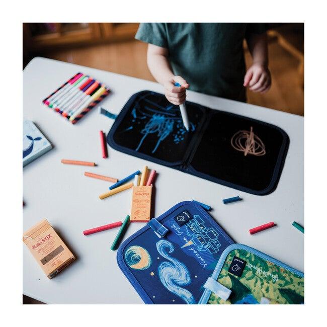 On-The-Go Artist Bundle
