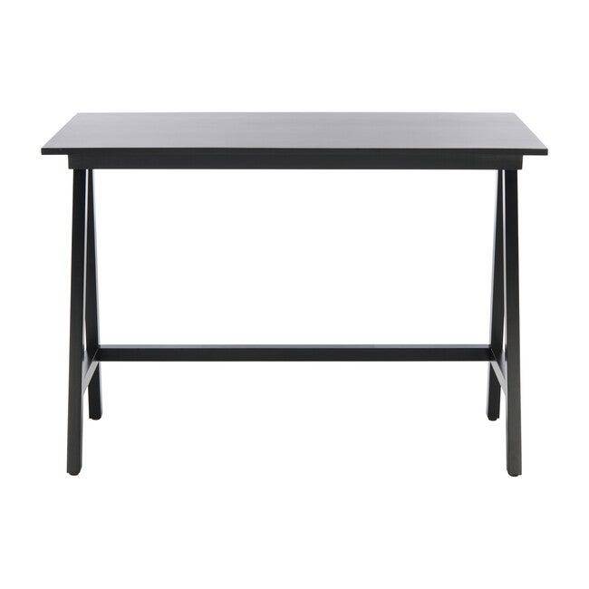 Redding Desk, Black