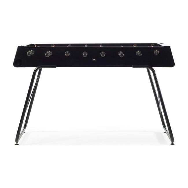 RS #3 Foosball Table, Black