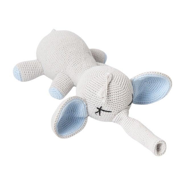 Earl the Elephant