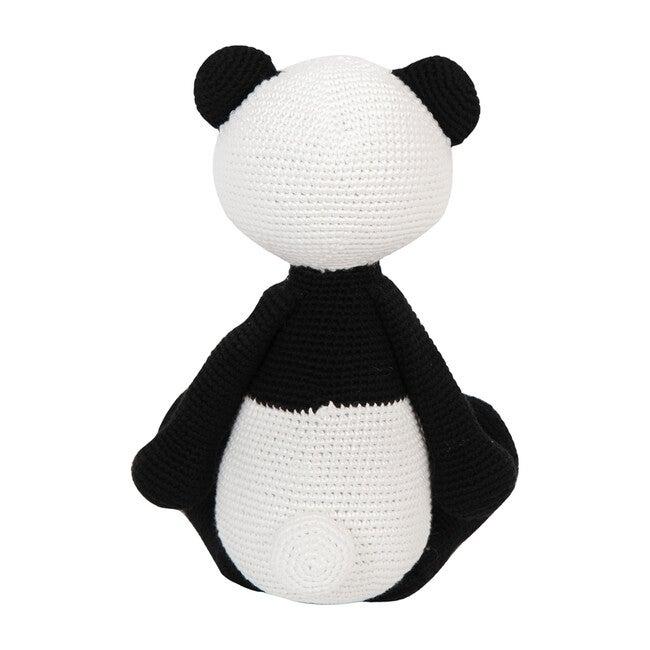Poldo the Panda