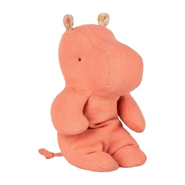 Mini Hippo, Papaya