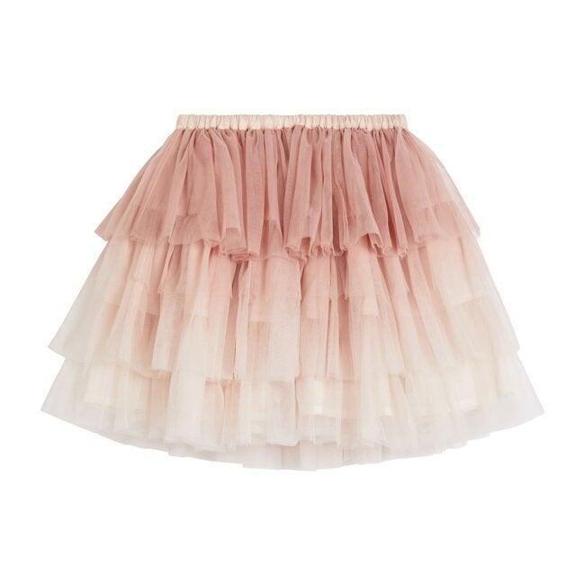 Raquel Skirt, Pink