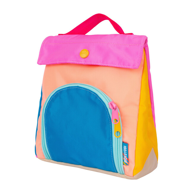 Lunch Bag, Spectrum - Lunchbags - 1