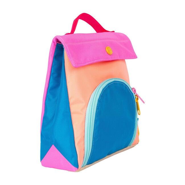 Lunch Bag, Spectrum