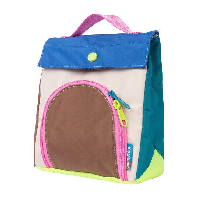 Lunch Bag, Camp Kawaii - Lunchbags - 1