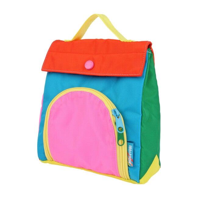 Lunch Bag, Bubble Gummy