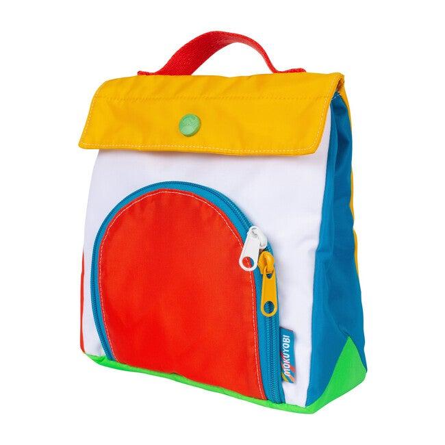 Lunch Bag, Space Wonder