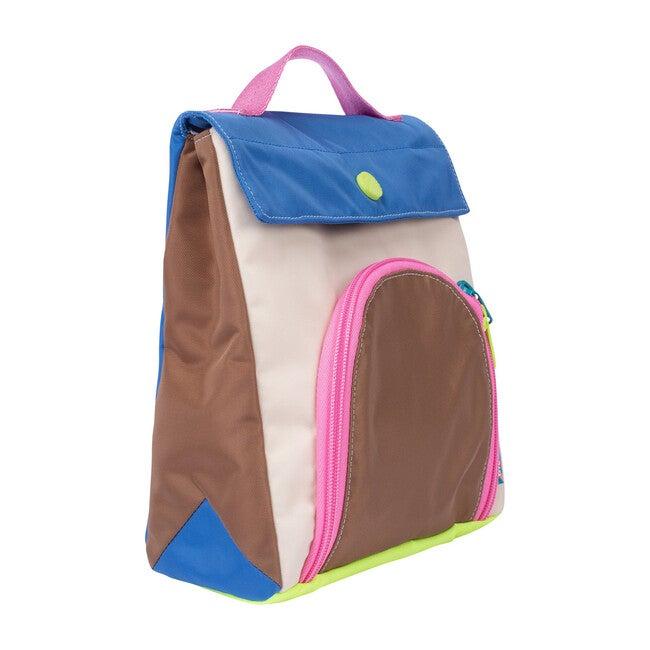Lunch Bag, Camp Kawaii