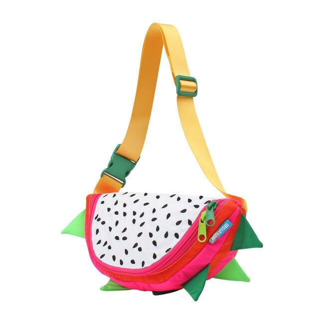 Dragonfruit Fanny Pack - Bags - 1