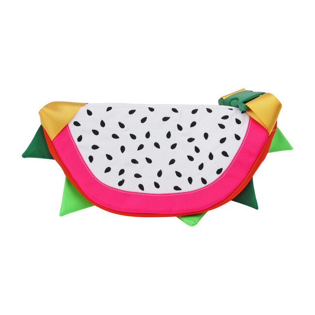 Dragonfruit Fanny Pack
