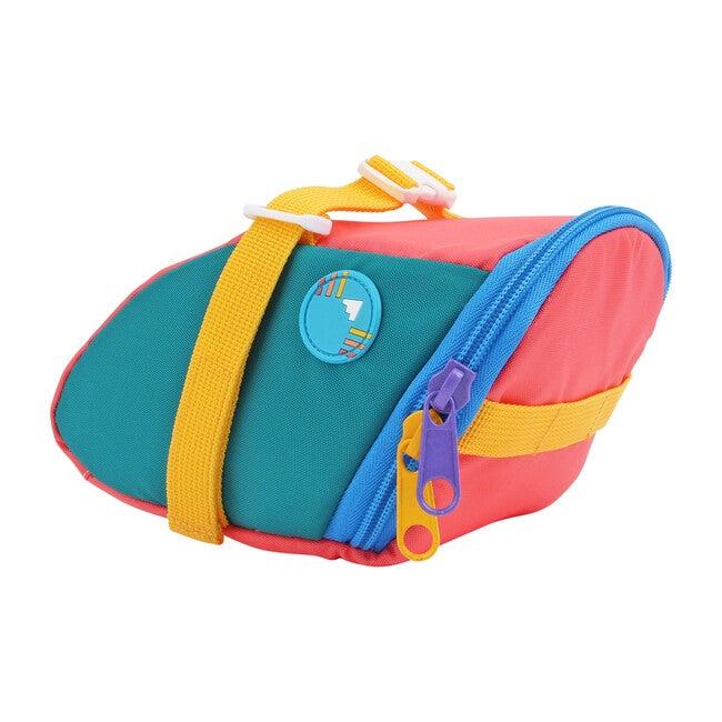 Bike Seat Bag, Largo - Bags - 1