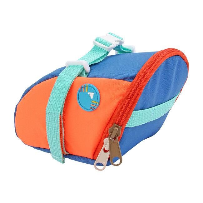 Bike Seat Bag, Hopper