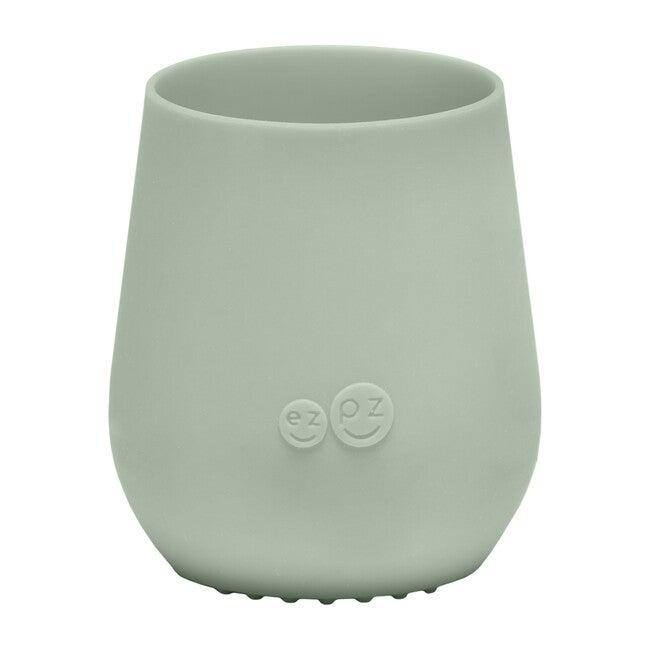 Tiny Cup, Sage