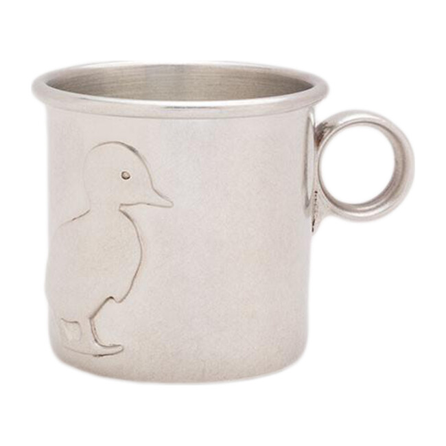 Duck Baby Cup