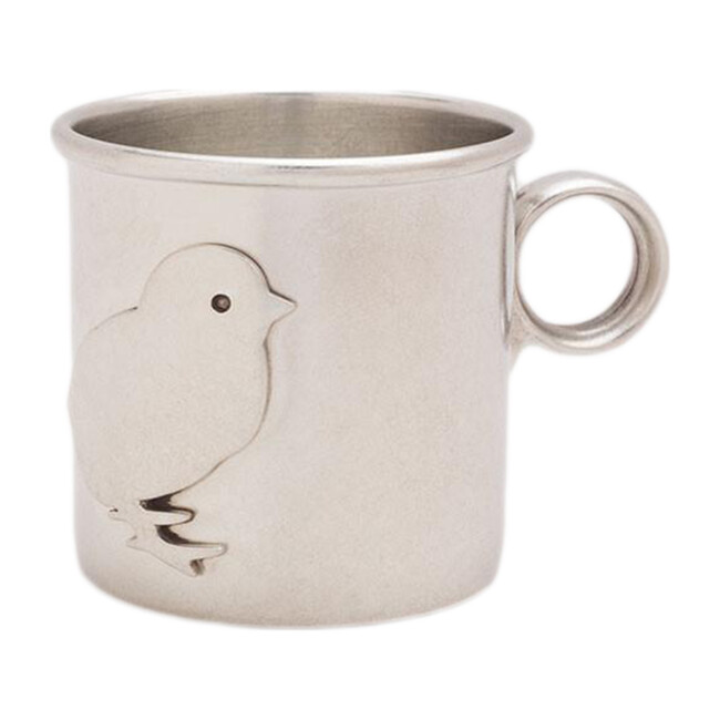 Chick Baby Cup