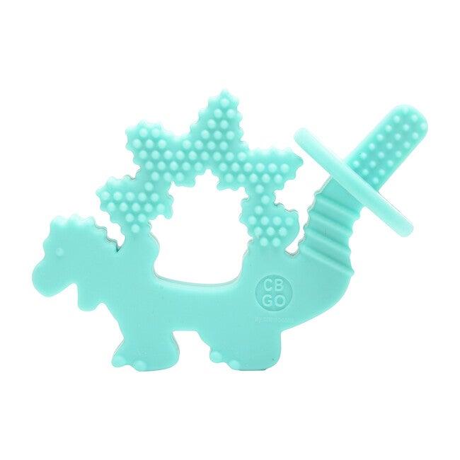 Chewpals, Dinosaur