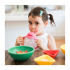 Lollacup, Pink - Sippy Cups - 2