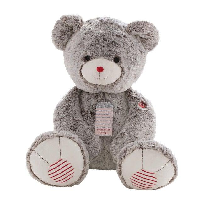 Rouge Kaloo Prestige Bear, XXL