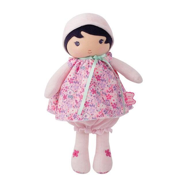 Tendresse Fleur K Doll