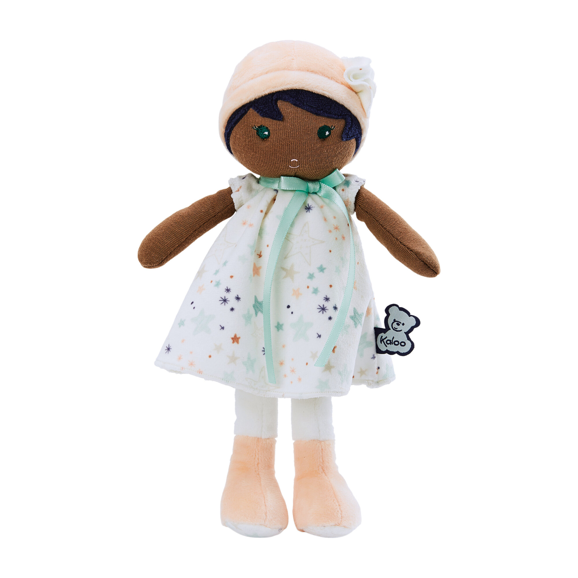 Tendresse Manon K Doll