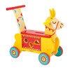 Llama Ride-On - Ride-On - 1 - thumbnail