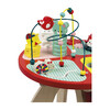 Activity Table, Baby Forest
