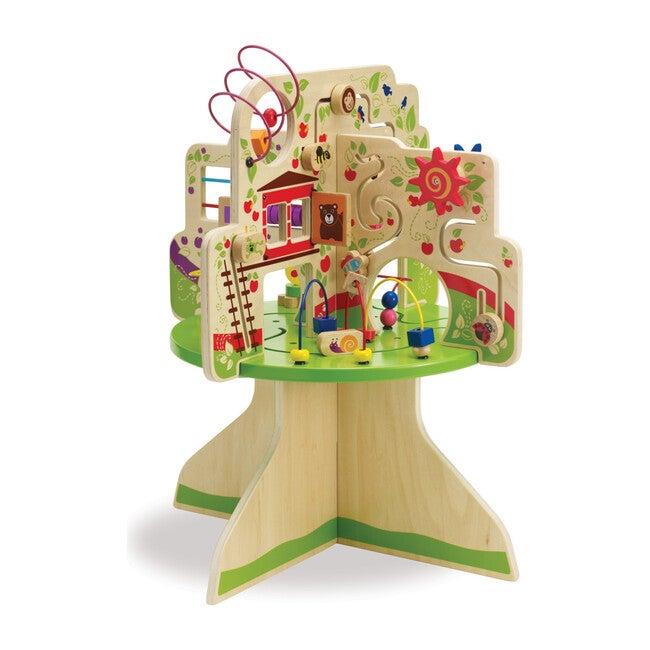 Tree Top Adventure - Developmental Toys - 0