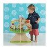 Tree Top Adventure - Developmental Toys - 3