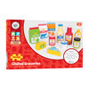 Chilled Groceries - Play Food - 2