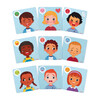 Emotions Magnetic Game - Games - 1