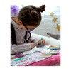 Creativity Case - Arts & Crafts - 2