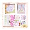 Storybook Maker - Arts & Crafts - 2