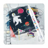 Space Water Pad and Pen - Arts & Crafts - 3