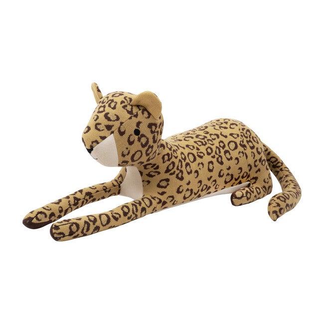 Rani Leopard Large Toy