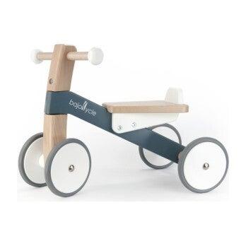 Bajocycle