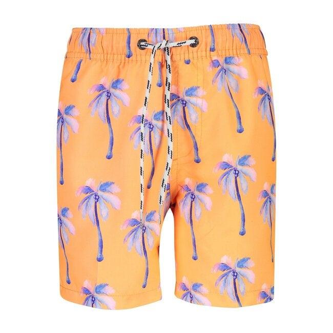 Sunset Moorings Palm Boardies