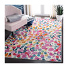 Alice Rug, Dotted Multi - Rugs - 2