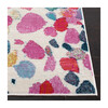 Alice Rug, Dotted Multi - Rugs - 5