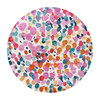 Alice Rug, Dotted Multi - Rugs - 6