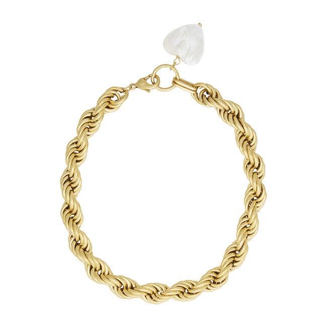 Mini Showstopper Necklace