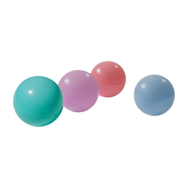 Pit Balls, Unicorn Mix