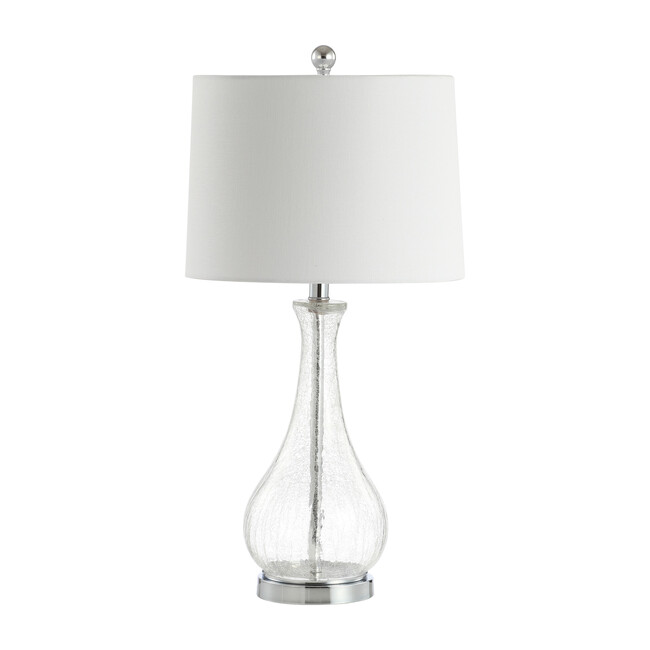 Finnley Table Lamp