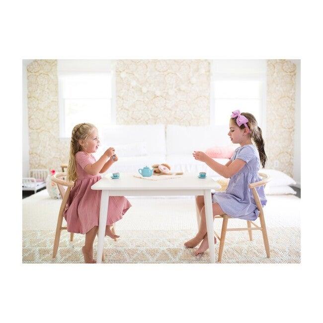Shop Play Tables Desks Home Furniture Maisonette
