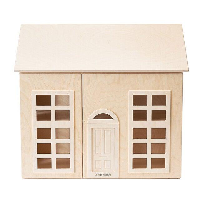 Hudson Dollhouse