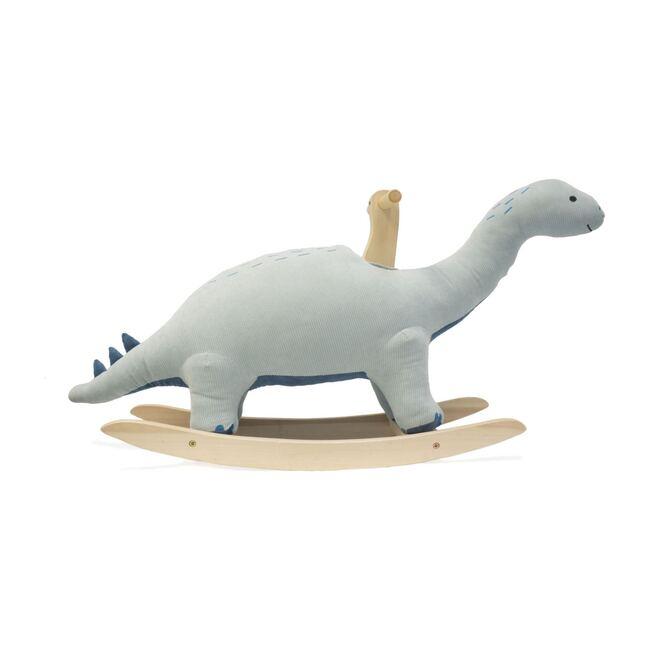 Dinosaur Rocker