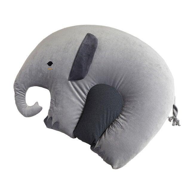 Elephant Mat