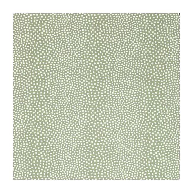 Raindots Wallpaper, Sprig